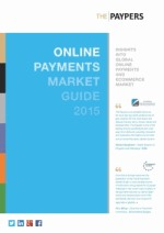 Online Payments Market Guide