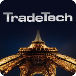 Attendee List - TradeTech Europe
