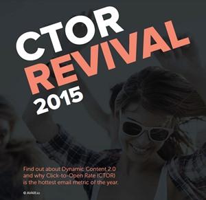 CTOR Revival