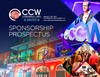 2017 CCW Winter Sponsorship Prospectus