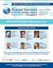 10th Annual Latin American Shared Services & Outsourcing Week - Sponsorship Prospectus