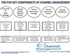 The Five Key Components of Channel Management