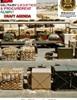 Agenda: 3rd Military Logistics & Procurement Kuwait Conference