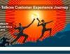 The Telekom Customer Experience Journey: Ella Engelbrecht