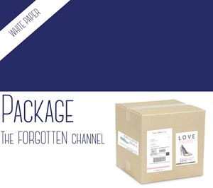 Package - The Forgotten Channel