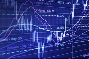 Low-Latency Distribution of Market Data
