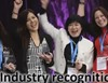 [VIDEO] PEX Network Global Awards - The Road to Victory