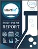 Smartlab Exchange, Europe - 2016 Post-Event Report