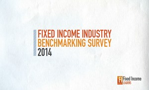 European Fixed Income Professionals Reveal Their Top Challenges