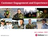 Defence Bank's Omni-channel Strategy to Enhance the Customer Experience