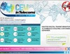 CEM in Telecoms Global Summit Agenda 2017