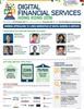 Digital Financial Services Hong Kong Summit Agenda