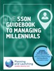 SSON Guidebook to Managing Millennials