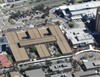 Canberra Hospital Redevelopment: Masterplanning for Future Success
