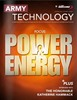 Army power, energy research moves forward