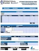 Operational Energy Registration Form