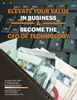 Elevate Your Value to Business & Become the CFO of Technology