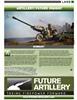 Artillery: Future Insight Report 2013-14