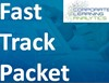 CLA Fast Track Packet