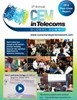 CEM in Telecoms Global 2016 Post Show Report