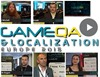#GameQALoc Expert Video Playlist