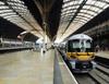 Siemens SCADA system chosen for Paddington-Heathrow upgrade