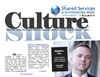 Culture Shock: What the Latin American Cultural Landscape means for your Shared Services Center