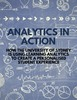 Analytics in action: how the University of Sydney is using Learning Analytics to create a personalised student experience