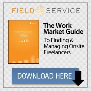 The Work Market Guide to Finding & Managing Onsite Freelancers