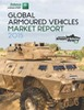 Global Armoured Vehicles Market Report 2015