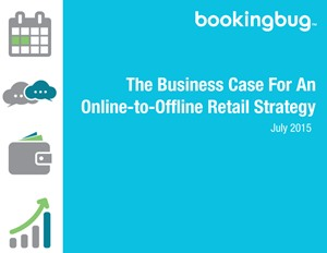 The Business Case for an Online-Offline Strategy