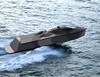 Belgium to replace minehunters with unmanned vessels