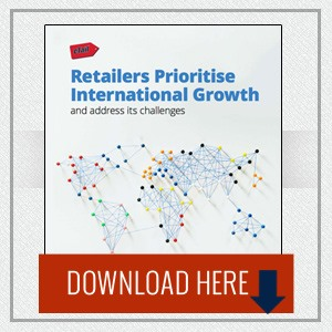 3 Keys To International Growth for Retailers