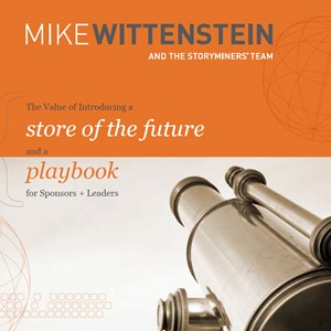 Store of the Future Whitepaper