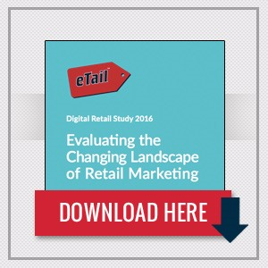 [Whitepaper] The Changing Landscape of Omnichannel Retail Marketing
