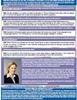 A Q&A with Patti Girardi VP Marketing Compass Group North America