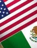 Top 10 Strategies for Securing the U.S - Mexico Border