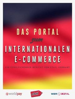 Das Portal zum internationalen ECommerce
