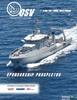 OSV 2016 Sponsorship Prospectus
