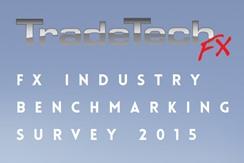 FX Industry Reveals Top Trends