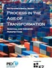Special Report: Process in the Age of Transformation