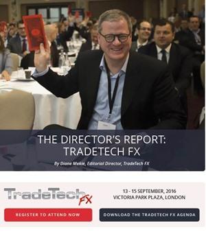 TradeTech FX - The Directors Report