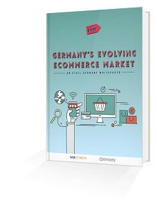Deutschlands Wachsender eCommerce Markt