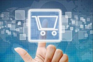 The Evolution of Digital Marketing for European Retailers
