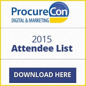 Download Attendee List