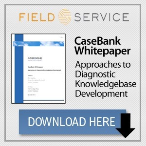 Approaches to Diagnostic Knowledgebase Development