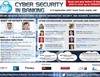 Cyber Security in Banking Agenda