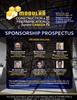 Modular Construction Canada 2016 - Sponsorship Prospectus