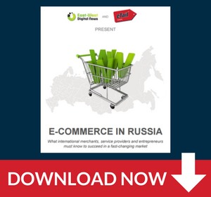 East-West Digital News: E-Commerce in Russia - Market Insights