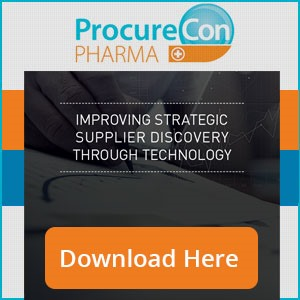 Improving Strategic Supplier Discovery Through Technology